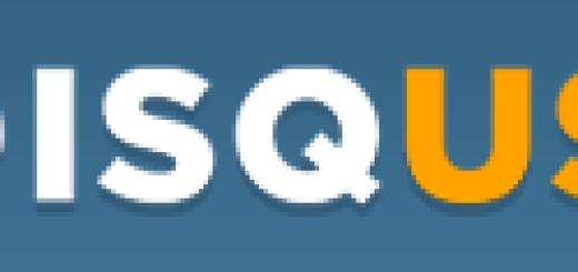 Kako da dodate DISQUS komentare na svoj blog ?
