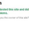 7 servisa za proveru sigurnosti veb sajtova