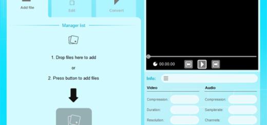 Najbolji besplatni video konverter