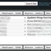 Kako da unapredite Gmail na Google Chrome-u?
