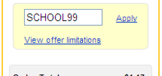 Kupite .com domen za 1 dolar !