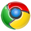Google izdao Chrome 5 beta !
