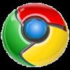 10 Chrome ekstenzija za veb dizajnere