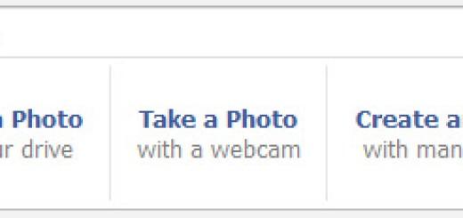 Kako da postavite sliku na Facebook?