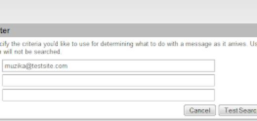 Kako da koristite Gmail filtere ?