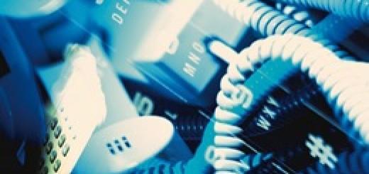 Kako da saznate vašu IP adresu ?