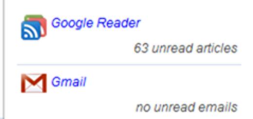 2 chrome ekstenzije za Google servise