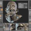 4 besplatna programa za 3D modeliranje