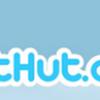 Kako da napravite twitter potpis za forum ? #2