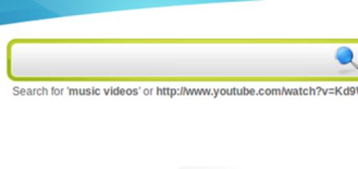 Konvertovanje video klipa u mp3 format