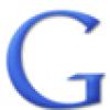 Google omogućio višestruku prijavu