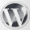 35 besplatnih wordpress 3.0 tema