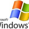 Kako da koristite srpsku verziju Windows 7 ?