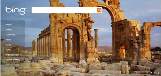 Firefox 4.0 dodaje Bing.com kao dodatni pretraživač