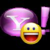 Kako da koristite Yahoo messenger?