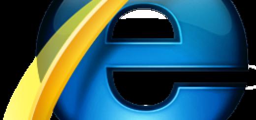 Kako da preuzmete Internet Explorer 8.