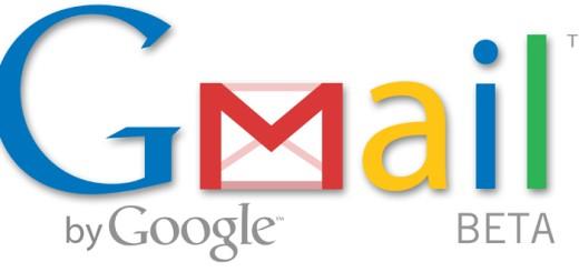 Kako da dobijete obaveštenje kada primite novu poštu na Gmailu?