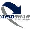 Kako da pretražujete Rapidshare?