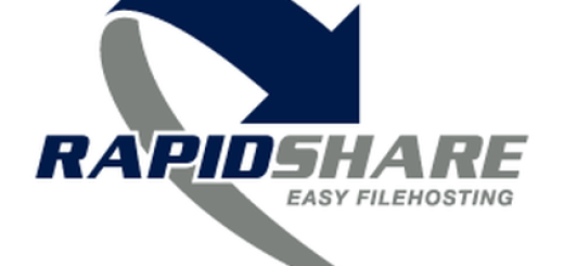 Rapidshare uklonio download limit ali postavio dnevni maksimum