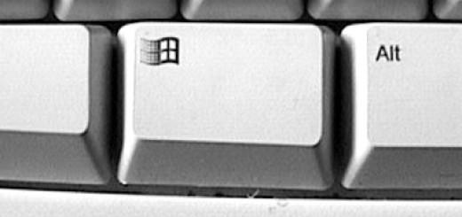 Kako da brže koristite Windows?