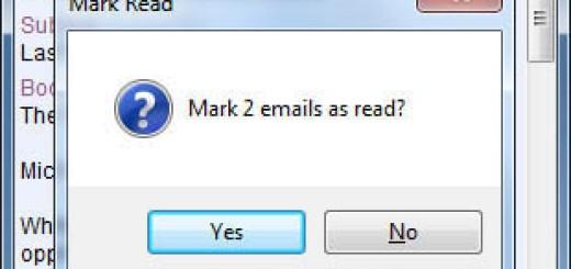 Kako da dobijete obaveštenje kada vam stigne nova pošta na gmail?