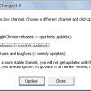 Kako da koristite najnovije verzije programa Google Chrome?