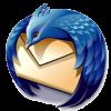 Kako da dodate Gmail u Mozilla Thunderbird?