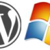 Kako da instalirate WordPress na svoj računar za 5 minuta ?