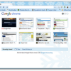 Kako da postavite Gmail zadatke na Chromov novi tab?