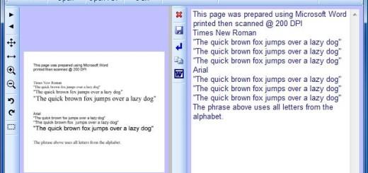 Odlične besplatne alatke za PDF fajlove