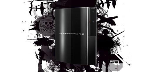 35 crnih pozadina za vaš desktop