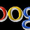 Danas nam je divan dan, našem Google rođendan