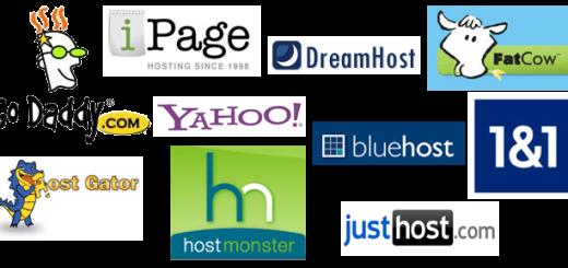 10 najboljih hosting ponuda za sezonu 2010/2011