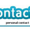 Kako da postavite kontakt formu na vaš blog ?