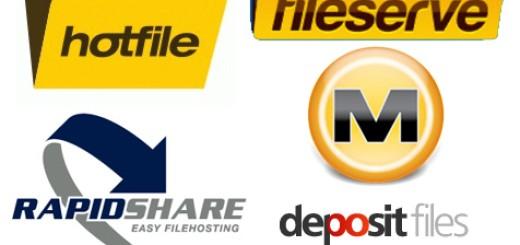 Kako da zaradite na internetu uploadom fajlova