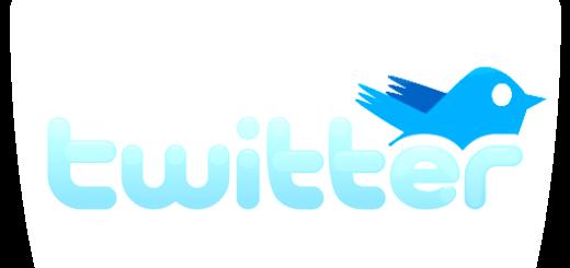 90+ besplatnih baner Twitter ikonica