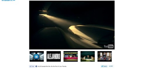 Posle Google Instant stigao i Youtube Instant ali ne u Googlovoj režiji!