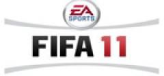 FIFA, F1, Final Fantasy, CIV 5 i još mnogo toga u septembru