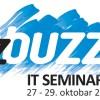 BizBuzz konferencija o internet poslovanju od 27-29. oktobra u Nišu
