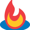 Google lansirao novu verziju FeedBurnera