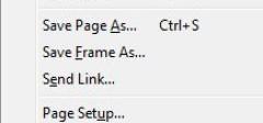 Kako da spustite Firefox u sistemski tray ?