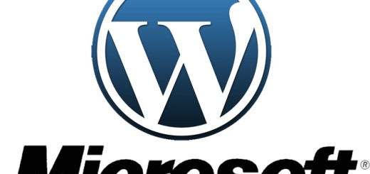 Microsoft prelazi na WordPress !!!