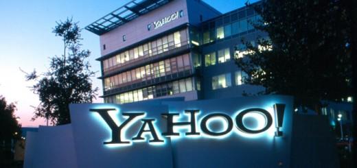AOL kupuje Yahoo ?