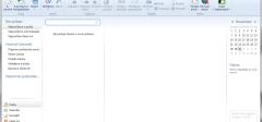 Kako da instalirate Windows Live Mail 2011?
