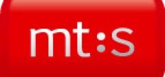 MTS: Besplatan Internet do kraja godine