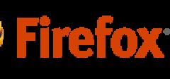 Šta nas čeka u Firefoxu 4.0?