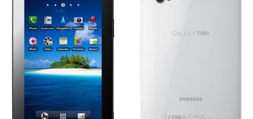 Samsung Galaxy Tab uskoro u VIP-u