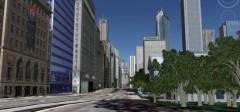Stigao Google Earth 6 sa mnoštvom novih mogućnosti