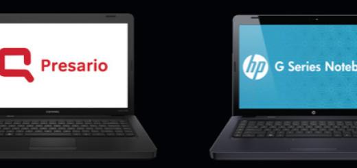 HP otvorio prvu zvaničnu prodavnicu u Srbiji
