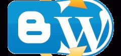 Migracija na WordPress uspešno okončana